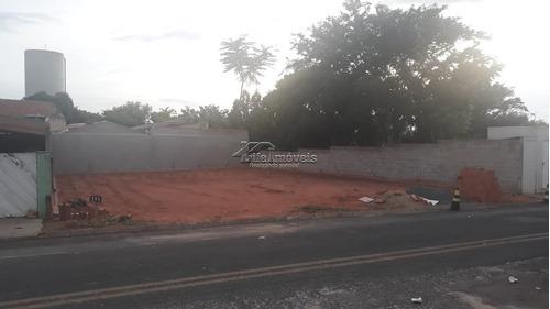 Imagem 1 de 2 de Terreno - Vila Inema - Ref: 34747423 - V-lf9482646