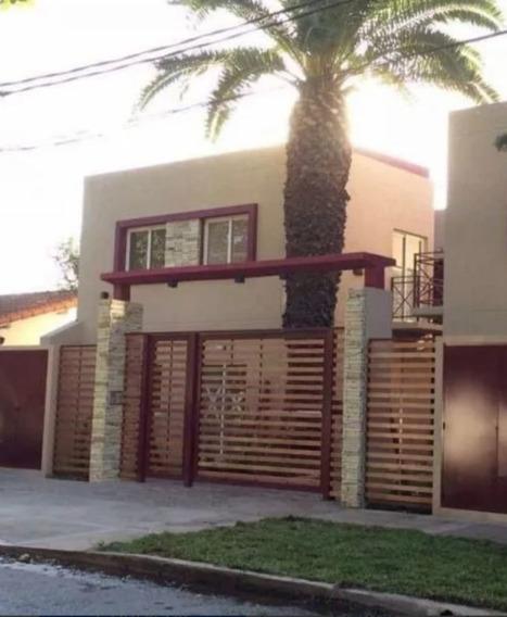Departamento En Alquiler De 1 Dormitorio En San Miguel