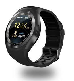 Smart Watch Bakeey Y1 S Suporte Nano Sim