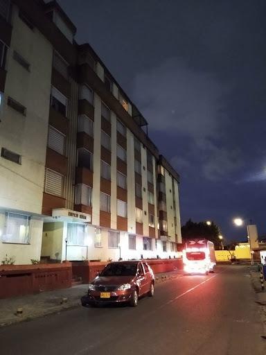 Apartamento En Venta Normandia 532-3255