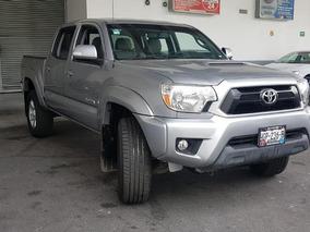 Toyota Tacoma Trd Sport V6/4.0 Aut