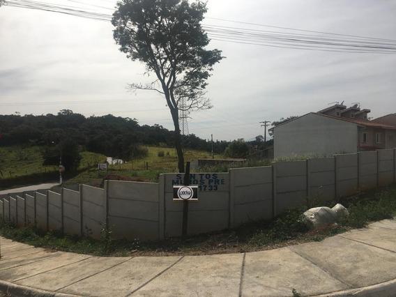 Terreno À Venda, 300 M² Por R$ 178.000,00 - Jardim Brogotá - Atibaia/sp - Te0205