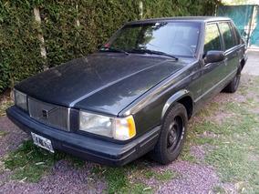 Volvo 940 Gl 1994