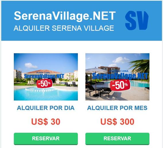Veron Serena Village Apartment 1 Bedroom New 1 Bathroom