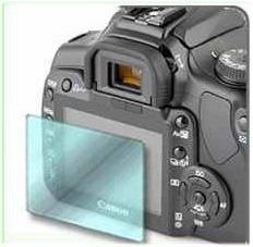 Pelicula Protetora De Tela Para Câmeras, Celulares E Outros