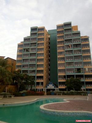 Apartamentos Alquiler- Aguavilla- 04248150709