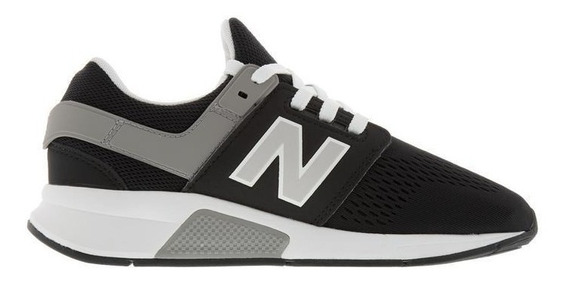 Tênis New Balance 247 Original