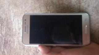 Samsung Galaxy J2 Esta Descompuesto Pero Se Puede Arreglar