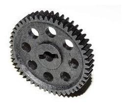 Imagem 1 de 3 de Hsp 11188 - Engrenagem 48t De Plastico- Carro 1/10