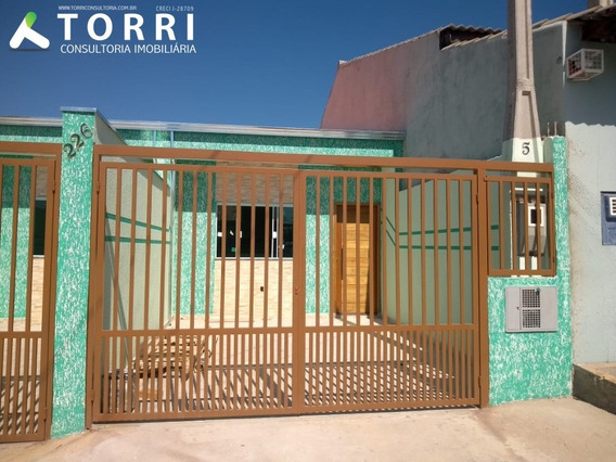 Casa - Ca01617 - 34274499