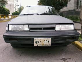 Nissan Hikari Coupe