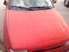 Seat Ibiza, Segundo Duemotr Audi