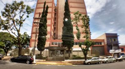 Apartamento Para Aluguel Em Jardim Do Trevo - Ap013211