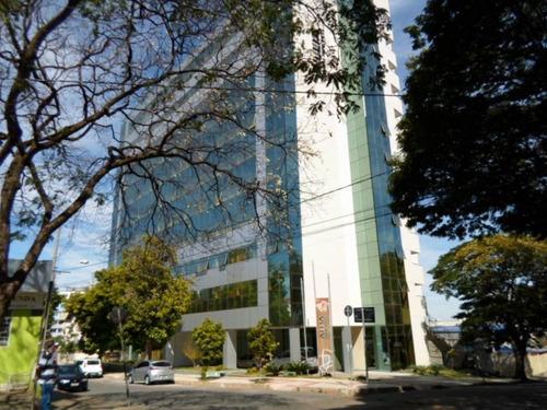 Flat Em Ponto Nobre Região Da Pampulha - 1085