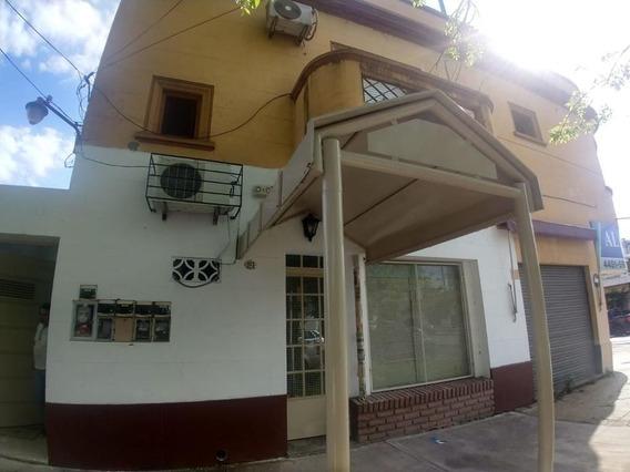 Oficina - Centro (s.mig.)