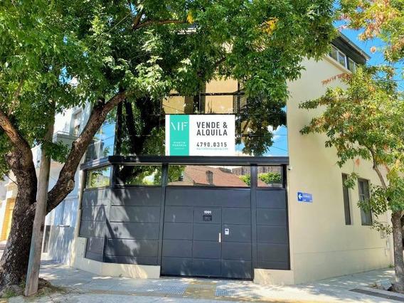 Casas Alquiler Belgrano