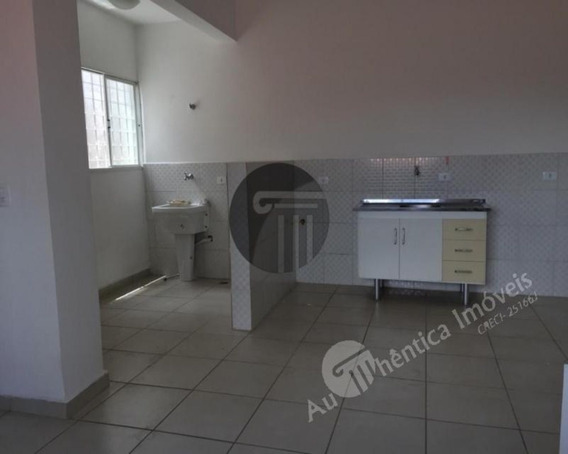 Apartamento Para Locação No Km 18, Osasco - L4147 - 33881942