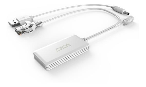 Vonets Vap11ac Placa De Rede Sem Fio 1200 Mbps Dual Band Wif