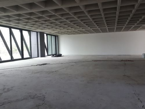 Edificio Para Oficinas En Venta. Polanco. 2,600 M2.