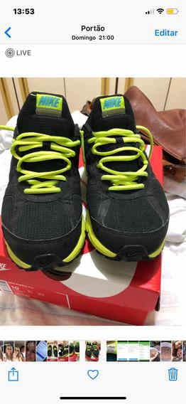 Tênis Nike 41