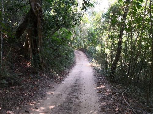 Rancho Las Piedras