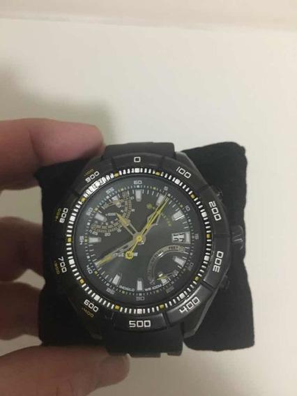 Relógio Timex Expedition Altimetro