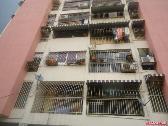 Edificios En Venta 04123558944