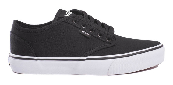 Zapatillas Vans Atwood -vn0tuy187- Trip Store