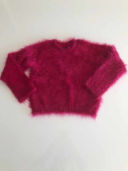 Sweater Tommy Hilfiger Talle 3 Impecable