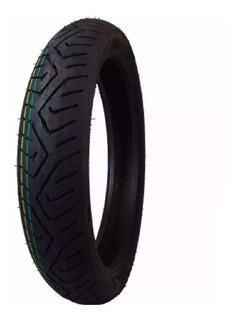 Par Pneu 130 70 17 + 100 80 17 Fazer Twister Next 250 Cb 300