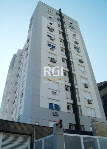 Imagem 1 de 15 de Apartamento - Menino Deus - Ref: 428103 - V-cs36006998
