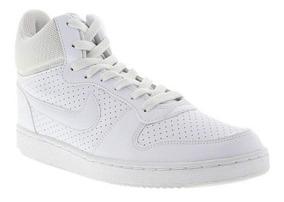 788b30e9b75c1 Tênis Cano Alto Nike Court Borough Mid Masculino - Calçados, Roupas ...