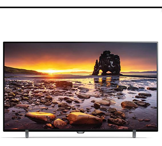 Tv Led 50 Tv Led 50 Philips 50pfdl5922-f7 Hdr-chromecast Mp