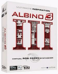 Linplug Legacy Synthesizer Collection - Envio Imediato