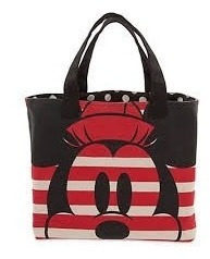 Bolsa Mickey - Original Disney Store