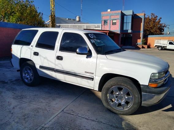 Chevrolet Sonora 4x2 Tela Nivel 4 Plu