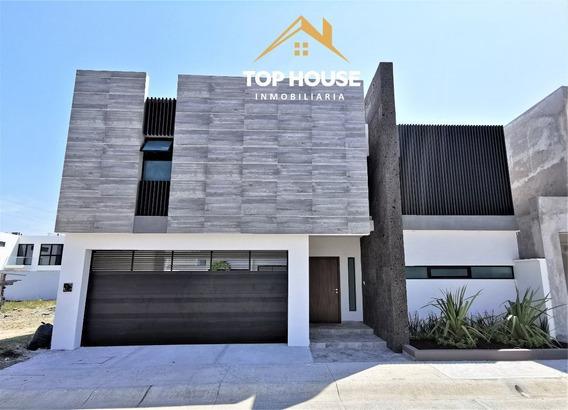 Casa En Las Palmas Green Habitación En Planta Baja