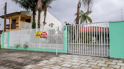 Casa - Residencial - 129343
