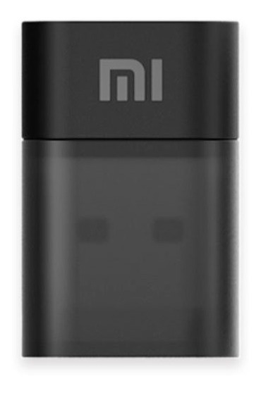 Xiaomi Usb Wireless Adapter Wifi Router