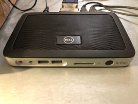 Dell Wyse Drivers