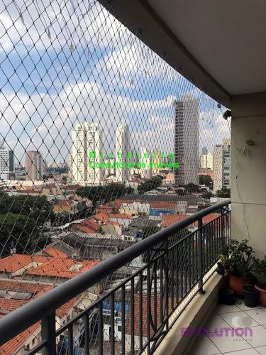 Apartamento - Ap00230 - 68065188