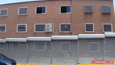Apartamentos En Venta 17-9128