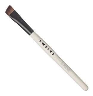 Kent Brushes Brocha De Maquillaje Profesional De Cejas