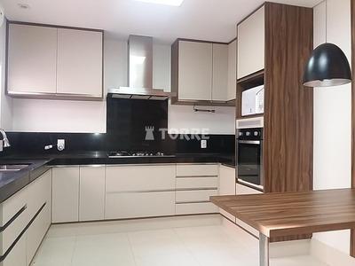 Casa À Venda Em Jardim Chapadão - Ca003047