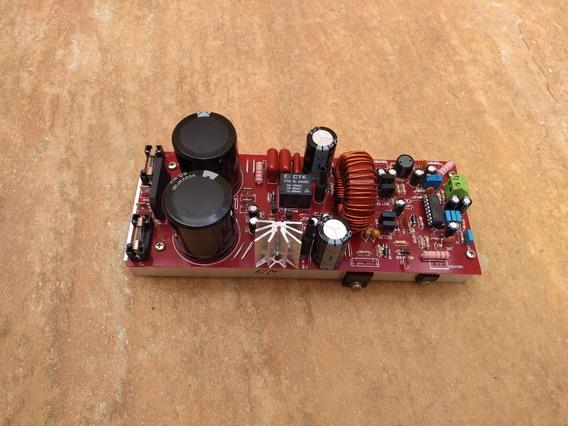 Placas Amplificador 1000w Rms