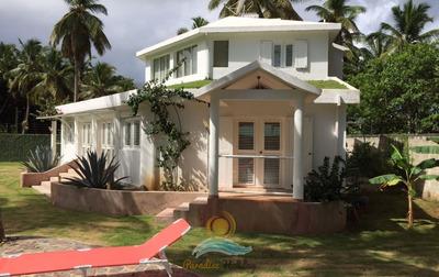Villa Lus Agencia Paradiseholidaylt