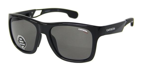 Óculos De Sol Carrera 4007 + Brinde