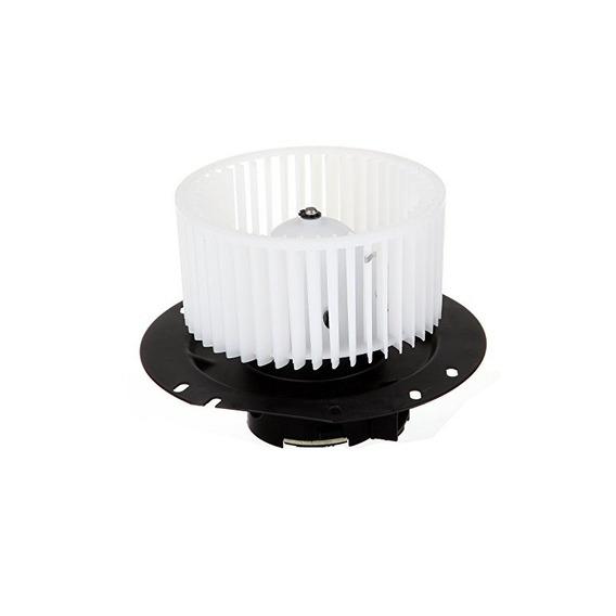 Scitoo Motor De Soplador Motor Abs De Plástico Con Ventilado