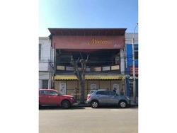 Local Comercial En La Mejor Ubicación De Viña Del Mar.
