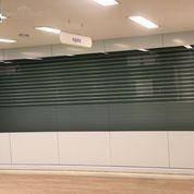 Imagem 1 de 23 de Loja Para Alugar, 604 M² Por R$ 45.000/mês - República - São Paulo/sp - Lo0010